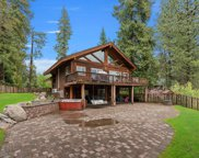 38 Cattail Ln, Priest River image