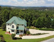 286 Brookhaven Drive, Blairsville image