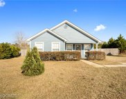 16321 Topaz Court, Loxley image