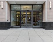 1111 South Wabash Avenue Unit 1606, Chicago image