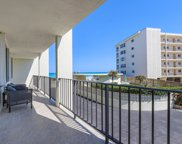 300 Beach Road Unit #205, Tequesta image