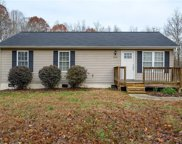 802 Riverwood Road, Lexington image