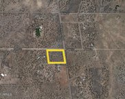 8431 Pueblo Xing -- Unit #-, Snowflake image