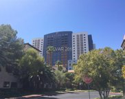 211 FLAMINGO Road Unit #508, Las Vegas image