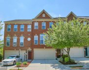 8363 DERWENT VALLEY COURT, Lorton image
