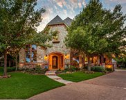 6204 Equestrian, Colleyville image