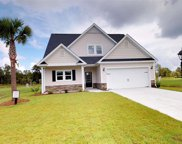 1694 Palmetto Palm Dr., Myrtle Beach image