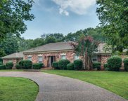 1227 KNOX VALLEY DRIVE, Brentwood image