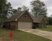 805 Jacobs Way, Cantonment image