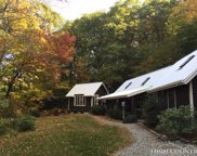 111 Sunset Springs Drive, Blowing Rock image
