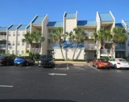 300 Gulf Shore Drive Unit #UNIT 301, Destin image
