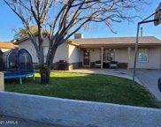 4925 W Indianola Avenue, Phoenix image
