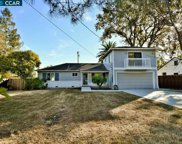 2992 Vessing Rd, Pleasant Hill image