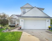 10834 Thornberry Way, Zeeland image