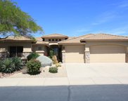 9032 N Longfeather Drive, Fountain Hills image