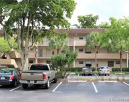 8360 Sands Point Blvd Unit #G103, Tamarac image