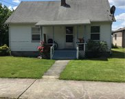 205 Corrin Ave SW, Orting image