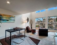 2250 NW 58th St Unit 402, Seattle image