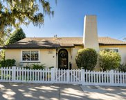 622 9th St, Pacific Grove image