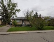 408 2 Avenue Se, Foothills County image