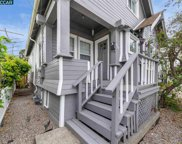 5512 Beaudry St, Emeryville image