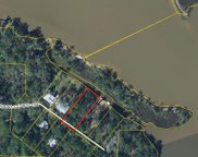 LOT 6 W W Shallows Drive, Santa Rosa Beach image