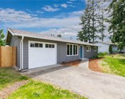 212 76th Place SW, Everett image