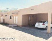 1212 E Hedrick, Tucson image