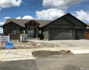 9924 176th Ave E, Bonney Lake image