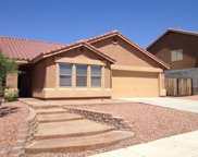 10610 W Louise Drive, Peoria image