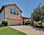 11429 Running Brush Ln, Austin image