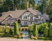 13774 NE 32nd Place, Bellevue image
