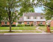 4585 Gateway Drive, Upper Arlington image