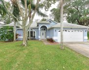 918 Brisbane, Palm Bay image