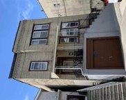 305 72nd St, North Bergen image