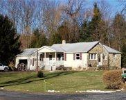 1059 South Cottonwood, Lehigh Township image