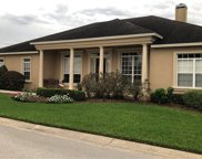 468 Archaic Drive, Winter Haven image