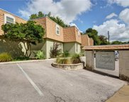 1500 East Side Dr Unit 102-B, Austin image