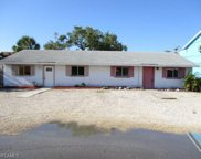 3052 Shell Mound BLVD, Fort Myers Beach image