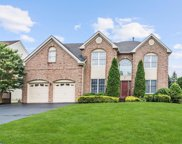 8 Swedes Lane, Moorestown image