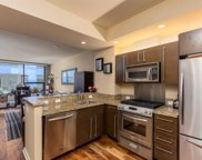 350 11th Ave Unit #326, Downtown image