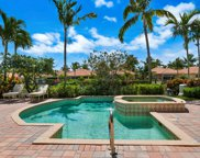 7034 Tradition Cove Lane W, West Palm Beach image
