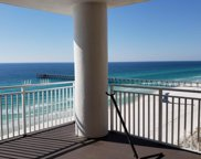 12011 Front Beach Road Unit 807A, Panama City Beach image