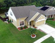 6619 Summer Cove Drive, Riverview image