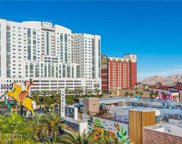 150 Las Vegas Boulevard Unit 1807, Las Vegas image