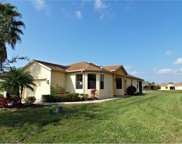 685 Grand Canal Drive, Poinciana image