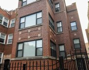 7721 North Marshfield Avenue Unit 3, Chicago image