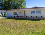 264 SE 46th ST, Cape Coral image