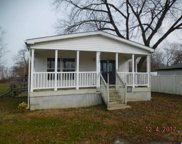 230 Fulton Street, Cheswold image