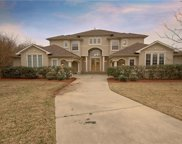 3701 Kingfisher Court, Flower Mound image